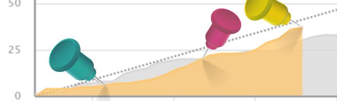 tracking-kpi-metrics-1.jpg