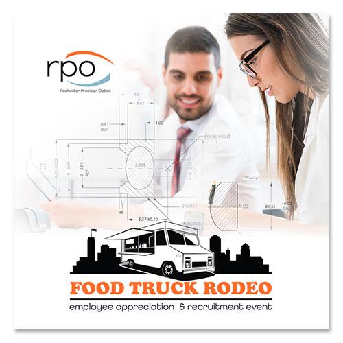 rpo3.jpg